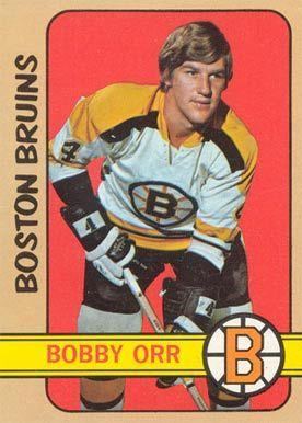 Bobby Orr, Boston Bruins ... Google Image Result for http://www.freewebs.com/normcote/Orr%252071-72.jpg