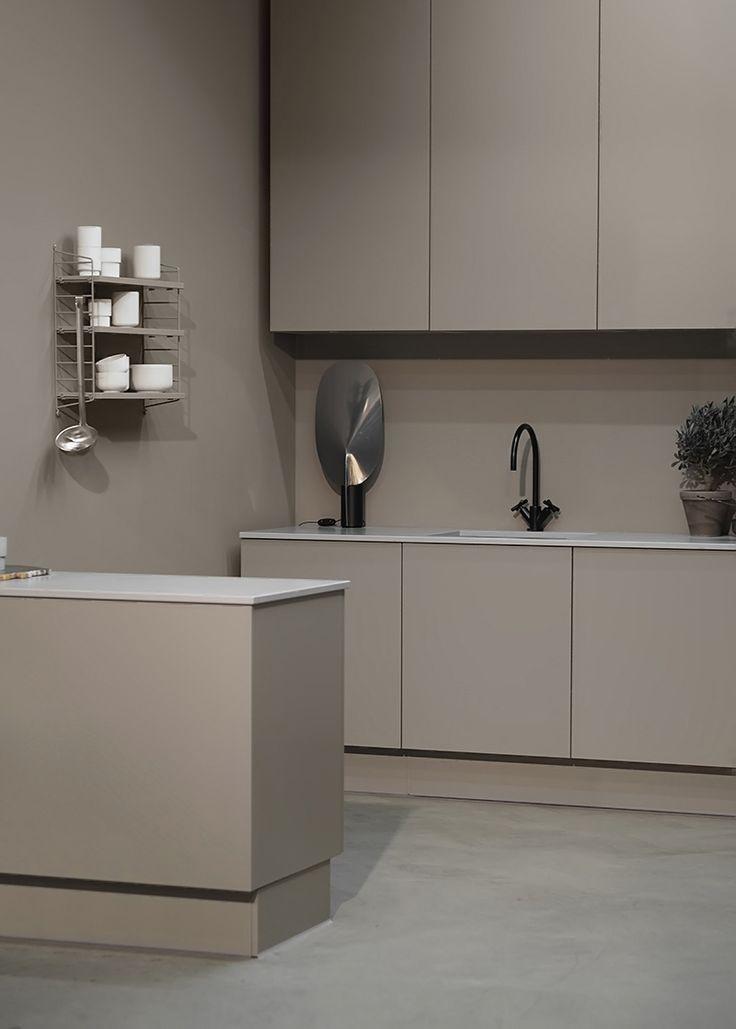 Kitchen, cabinets, ideas