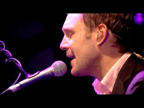 This Year S Love David Gray Song Takes Me Into Another Time