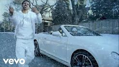 Drake - Started From The Bottom (Explicit) - YouTube