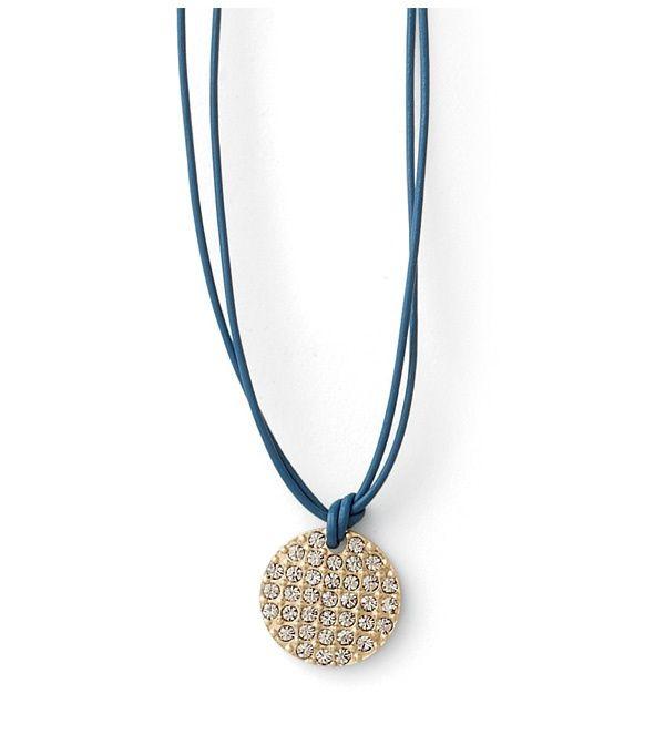 123 best Lia Sophia Jewellery FOR SALE images on Pinterest Lia