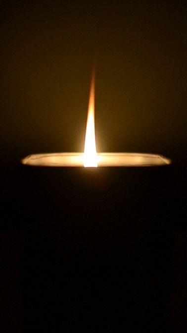 Candle Spiritual Prayers, Call / WhatsApp: +27843769238