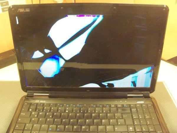Laptop Display Reparatur Dresden