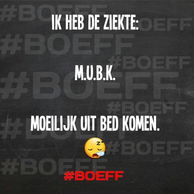 M.U.B.K.