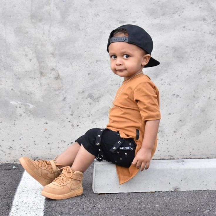 WHEN CUTE AND FLY COMBINE.  . Cop this killa combo in our online store now  . 💯💯 Afterpay available! 👌