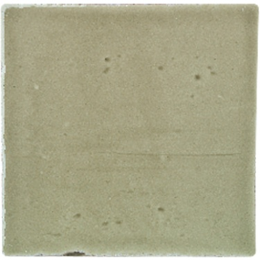 WALL TILES? Fired Earth. Valencia Fossil tile. Price per m2£149.86