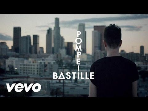 bastille pompeii live brit awards