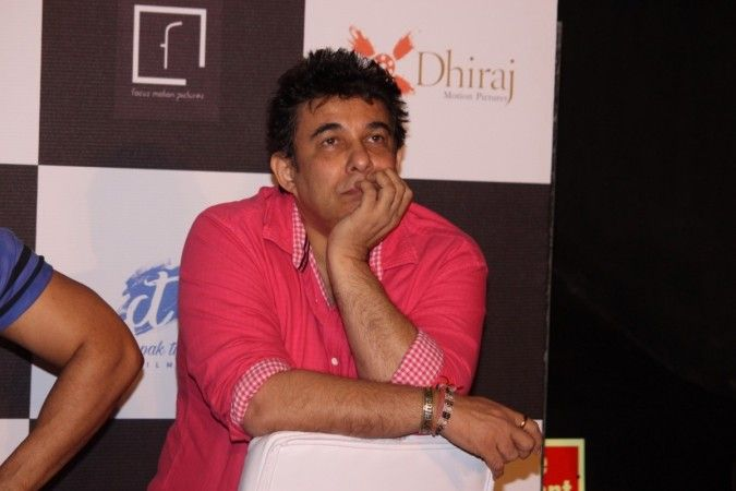 This is why Deepak Tijori has to pay for his wife and daughter's maintenance despite not being legally married