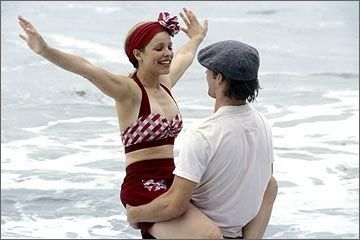 the notebook - Google Search