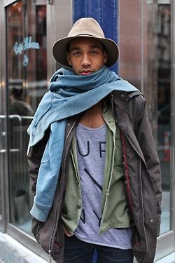 men fashion #fashiondrop