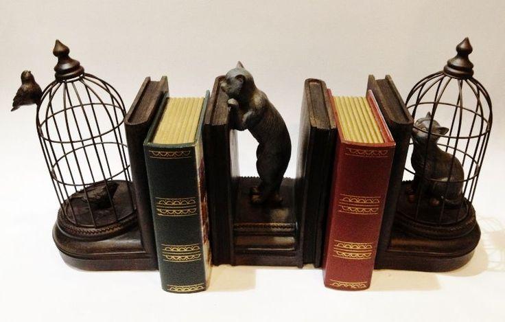 cool Kitap Tutacağı Modelleri Canim Anne  http://www.canimanne.com/kitap-tutacagi-modelleri.html