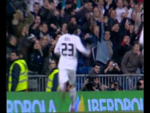 Ver Real Madrid 3  Atletico de Madrid 1. Mourinho en Rueda de prensa