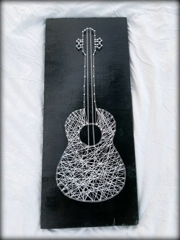 UKULELE String Art!! 22 x 9 1/4 in. Check it out here - https://www.etsy.com/listing/528344906/ukulele-string-art-22-x-9-14-in-white?ga_order=most_relevant&ga_search_type=all&ga_view_type=gallery&ga_search_query=string%20art%20ukulele&ref=sr_gallery_1