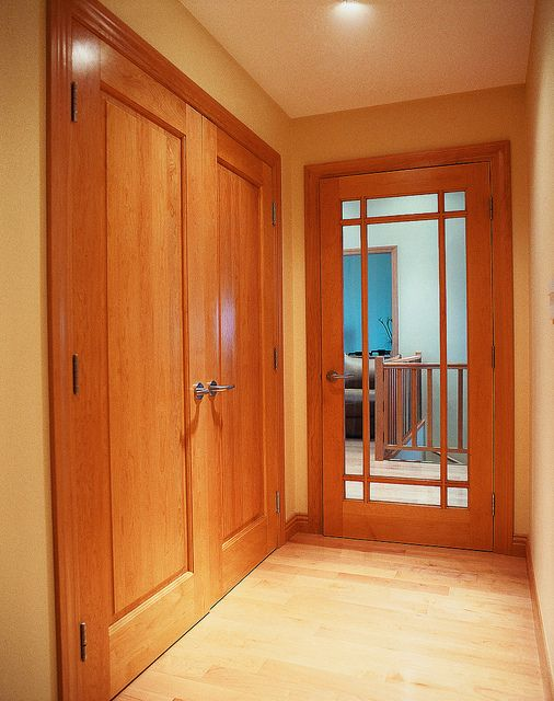 50 Best Interior Wood Working Ideas Images On Pinterest Door Entry Home Ideas And The Doors