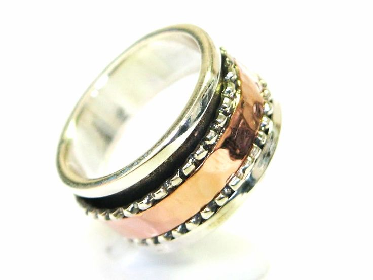 Beautiful  best Wedding Ring images on Pinterest Diamond rings Rings and Diamond wedding rings