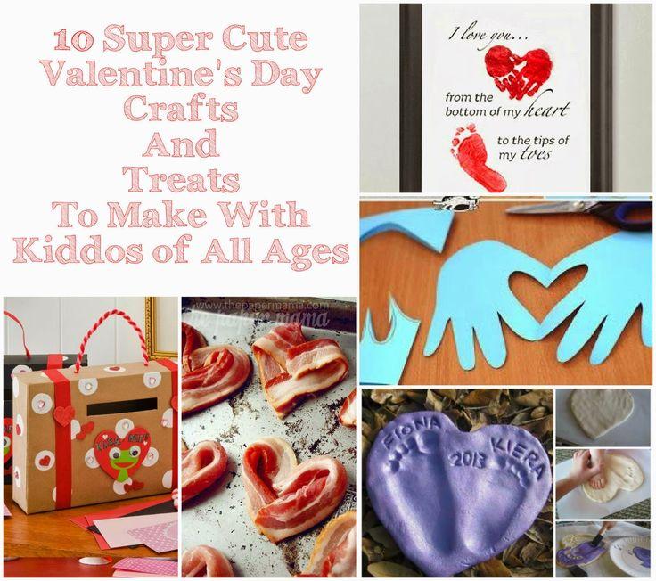 2143589578321f614e7b0e217f14d984 first time moms valentine day crafts 77 best valentine's day images on pinterest valentine box,Valentines Day Meme For Children