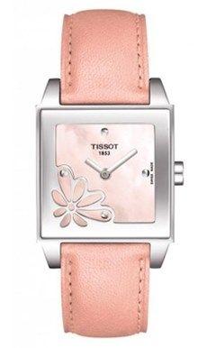 Tissot T017.309.16.151.00