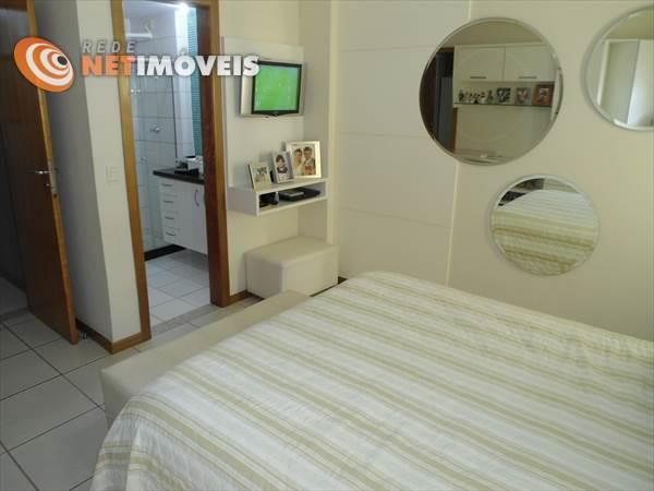 apartamento decorado quarto solteiro - Pesquisa Google