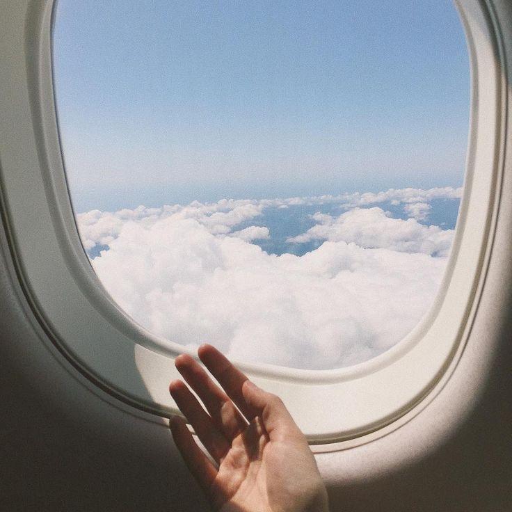 lets go on an adventure ig: kaitlynoelle | @kaitlynoelle