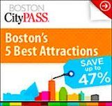 Best Boston Sightseeing Tours
