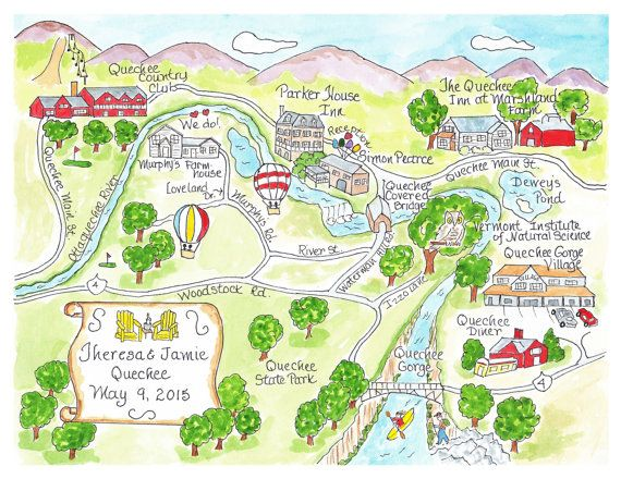 Print Map For Wedding Invitations: 17 Best Ideas About Wedding Maps On Pinterest