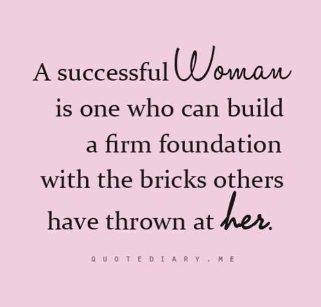 Inspirational Quotes About Women. QuotesGram by @quotesgram