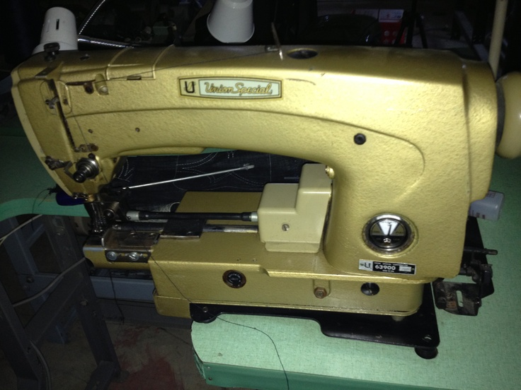 Vintage sewing machine union special apologise, but