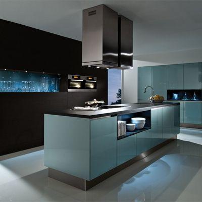 award winning kitchen designs brilliant 9 award winning kitchens