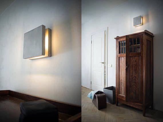 Wandlampe badezimmer ~ Die besten 25 wandleuchte mit schalter ideen auf pinterest