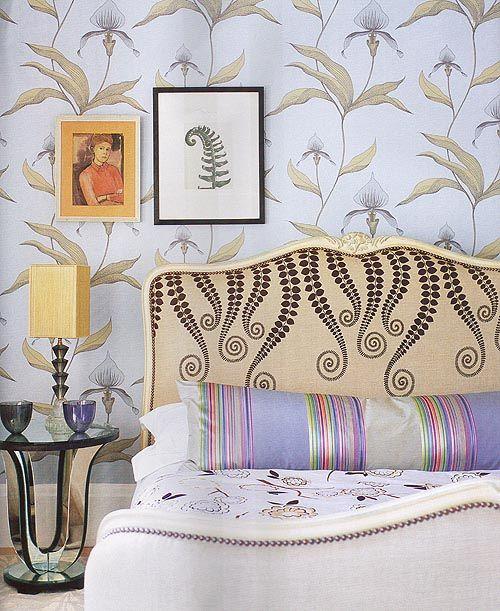 Best 25+ Orchid Wallpaper Ideas On Pinterest
