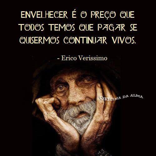 → Érico Veríssimo