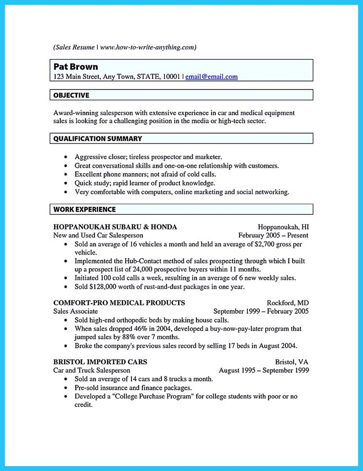 awesome Captivating Car Salesman Resume Ideas for Flawless Resume, Check more at http://snefci.org/captivating-car-salesman-resume-ideas-for-flawless-resume