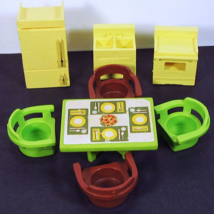 17 Best Ideas About Vintage Fisher Price On Pinterest Fisher Price Vintage Toys And Vintage