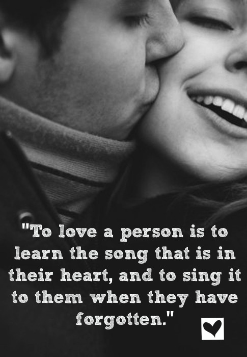 Love...: Engagement Pictures, A Kiss, The Kiss, Engagement Photos, Quote, Engagement Pics, Engagement Photography, Sweet Kiss, Kisses