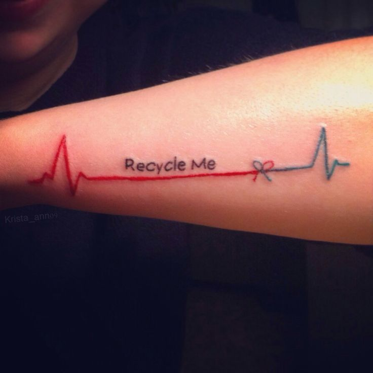 11 best donor images on pinterest tattoo ideas organ donation and tattoo designs. Black Bedroom Furniture Sets. Home Design Ideas