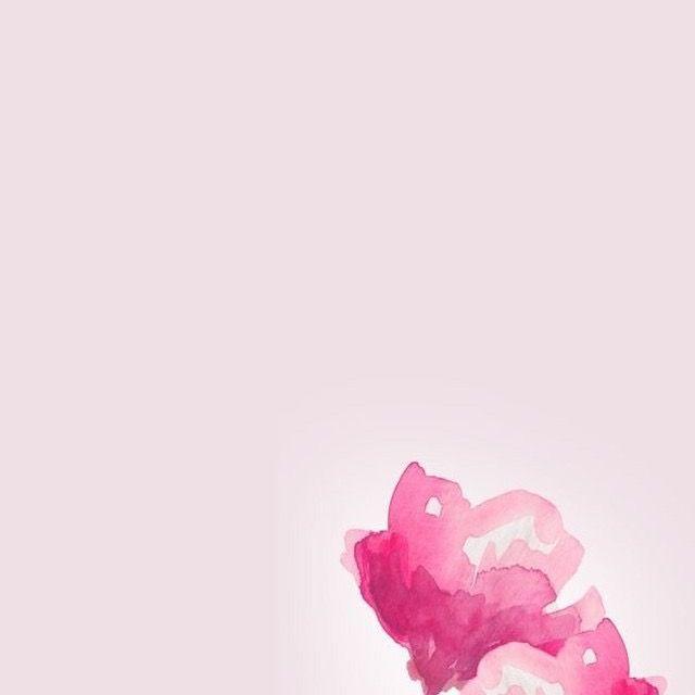 Wallpaper For Tween Girls: 13 Best Wallpapers For All Tween Girls Images On Pinterest