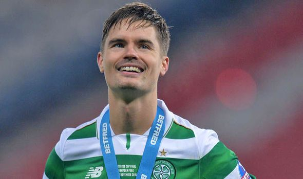 Mikael Lustig: Scottish Cup tie against Inverness is Celtic's biggest game of the year - https://newsexplored.co.uk/mikael-lustig-scottish-cup-tie-against-inverness-is-celtics-biggest-game-of-the-year/
