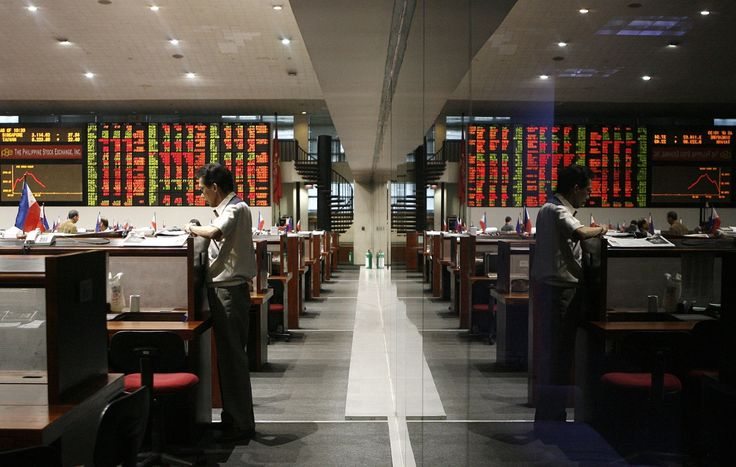 Asian stocks gained as a weaker yen spurred gains in Japanese shares.