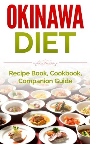The 353 best japanese cookbooks images on pinterest book outlet okinawa diet recipe book cookbook companion guide longer living healthy living clean eating traditional japanese foodjapanese forumfinder Gallery