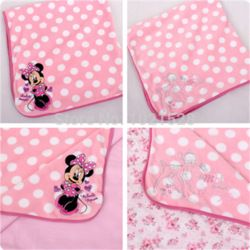 20 Best Images About Minnie Mouse On Pinterest Infant