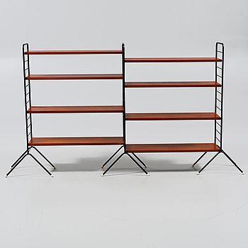 53 best IKEA retromöbler images on Pinterest Ikea, Ikea ikea and - ikea kleine k chen
