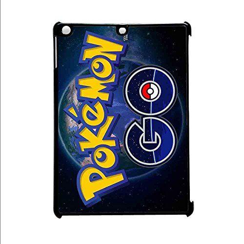 Pokemon Go New Ipad Air Black Case Pokemon go cover Hard ... https://www.amazon.com/dp/B01IQQK6EO/ref=cm_sw_r_pi_dp_wzyKxbB139MRJ