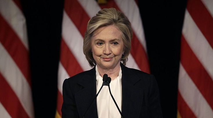 There May Be a New Way to Bypass H1B Visas if Hillary Wins