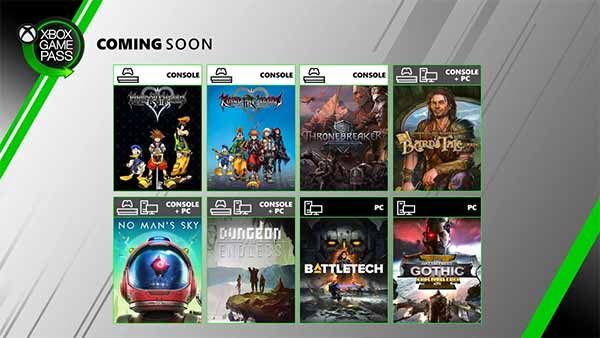 Pin On Xbox One News Release Dates
