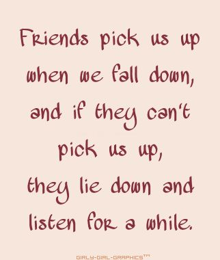 friend quote photo: Friend Quote 1672-03-12-2012.png I have many friends that I am grateful for!! <3 <3
