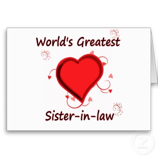 Quotes For My Sister In Law: Best 25+ In Laws Quotes Ideas On Pinterest
