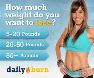 Lose weight from legs and stomach