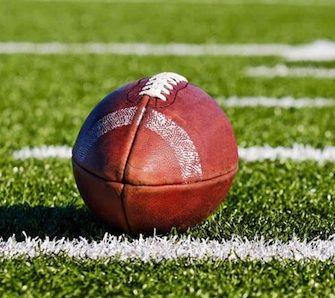 Fantasy+Football+Outlook+Week+3+-+Chris+Ivory,+Rashad+Jennings+Injury+Updates