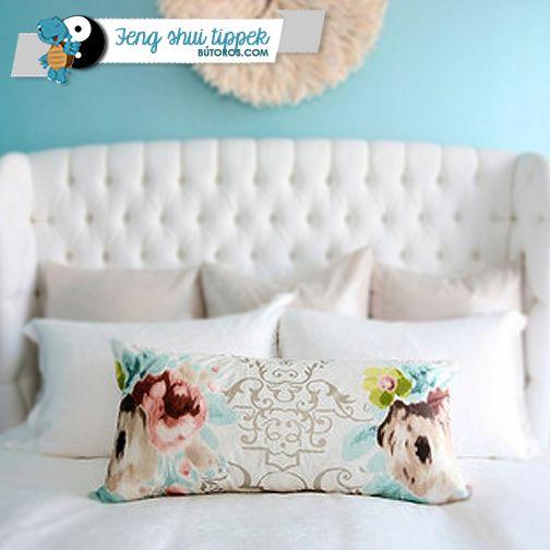 HÉTFŐ REGGELI DILEMMA | Mit gondoltok, egy ilyen gyönyörű ágyból könnyebb kikelni hétfő reggel, vagy épp ellenkezőleg: kevésbé akaródzik kimászni a takaró alól? ;-) #jóreggelt #hétfőreggel
