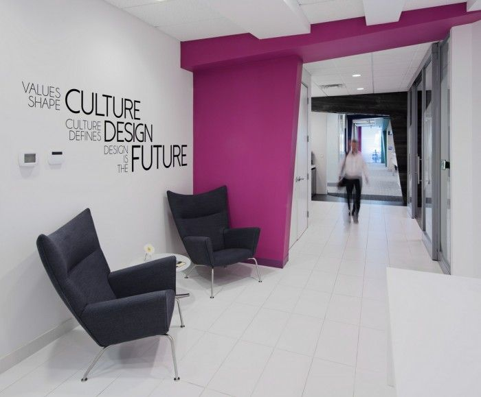 17 Best images about Office Lobby Designs on Pinterest ...